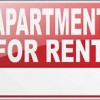 Apartments Available For Rent - Dehiwala.
