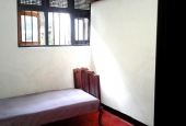 Colombo 5 room for rent