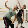 Dancing Classes for Individuals and Groups.