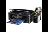 epson L130 Color Printer