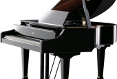 Imported quality Pianos For Sale.