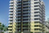 Luxury Appartment, Colombo - 6