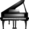 Piano Sales and Servicing.