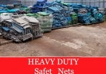 Safety nets for Rent - Sale. Please Call for Price.