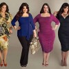 Visit Vonael-BIG discounts-PLUS SIZE clothing.