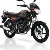 Wanted Bajaj Discover 150CC Spare Parts.