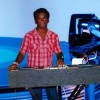 DJ Sounds - Any Occasion - Colombo.