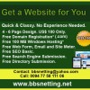 Top Web Designer in Sri Lanka.