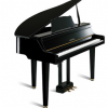 Upright and Grand Pianos Sale.